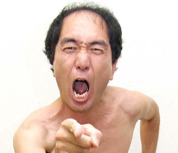 【TRAHA】おい!闘技場の3vs3に低レベル来るなよww