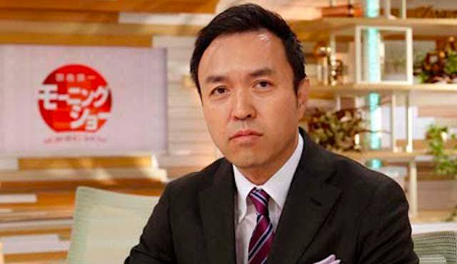 【コロナ】玉川徹氏、理髪店の営業について一切会話をせず、筆談にしてみてはどうだろうか。