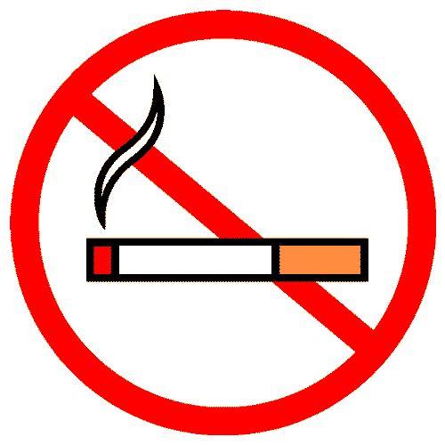 嫌煙家って自分の主張が100%正しいと思ってないか?