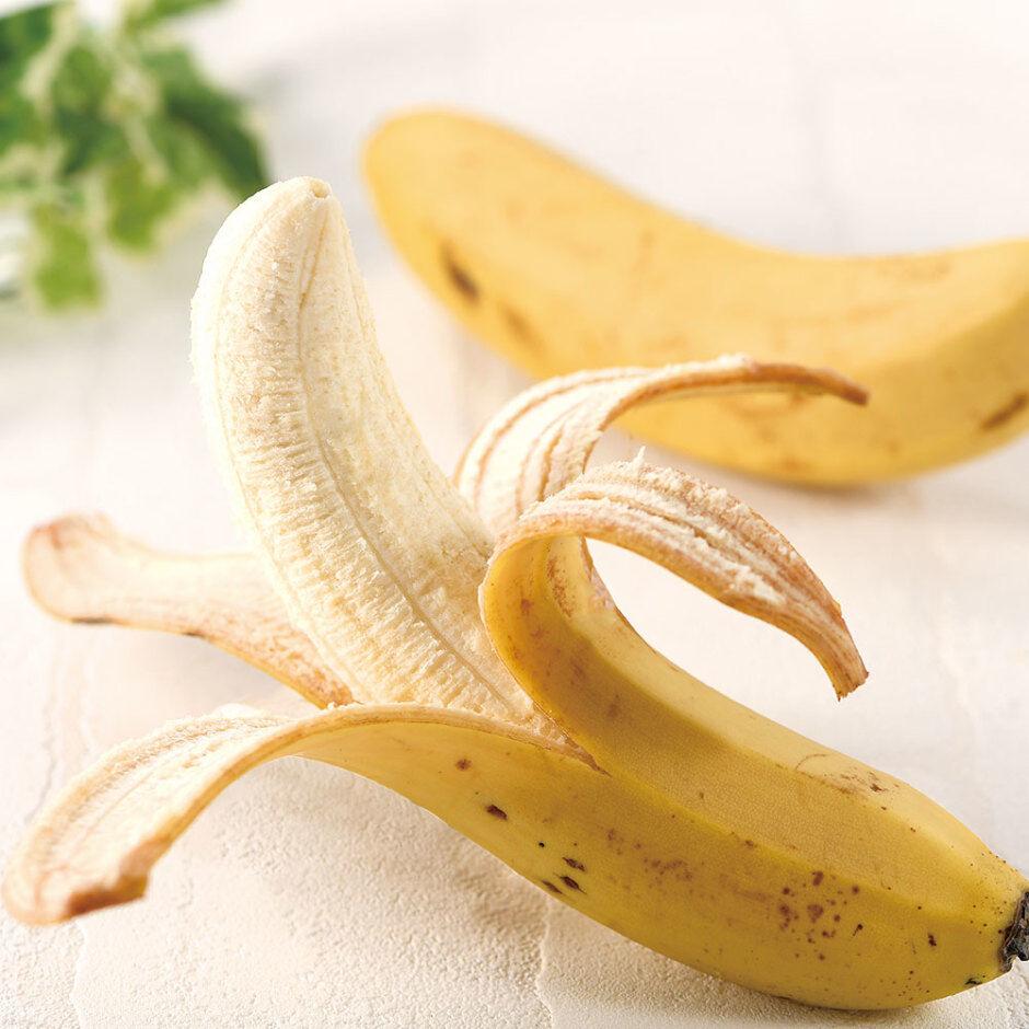 マジック バナナ 上野 上野のピンクサロン「マジックバナナ」摘発される 都内のピンクサロンへの公然わいせつ罪の適用は初